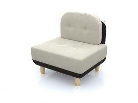 Кресло AnderSon Торли