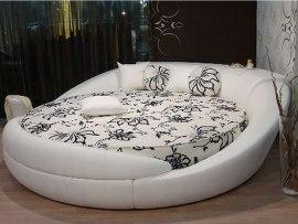 Кровать SleepArt Трэйл