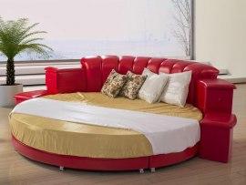 Кровать SleepArt Ванда