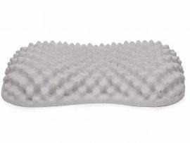 Подушка угольная Vega massage