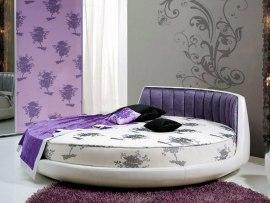 Кровать SleepArt Виенсо