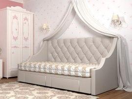 Детская кровать Mr.Mattress Young XL