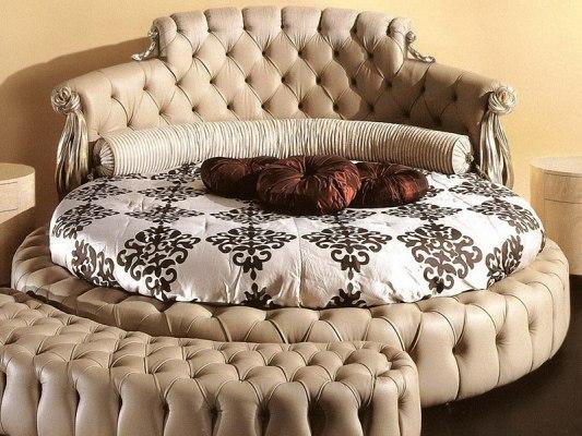 Кровать SleepArt Навелла 1
