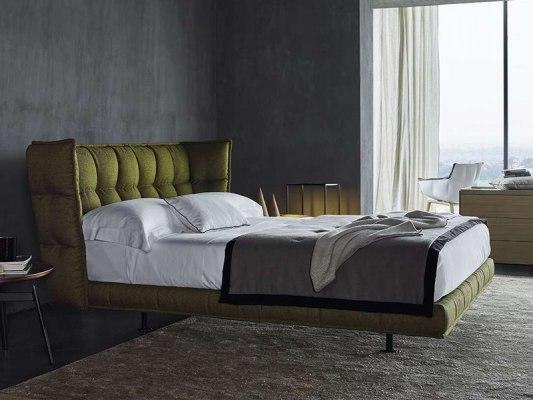 Кровать SleepArt Хакс 2