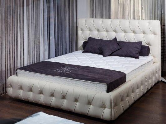 Кровать SleepArt Венеция 1
