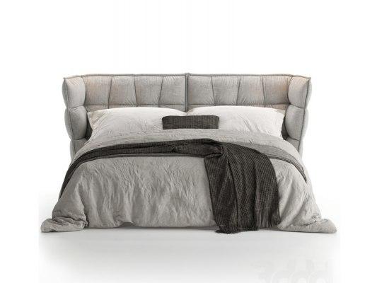 Кровать SleepArt Хакс 4