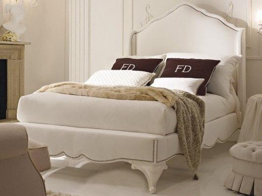 Кровать SleepArt Латина 1