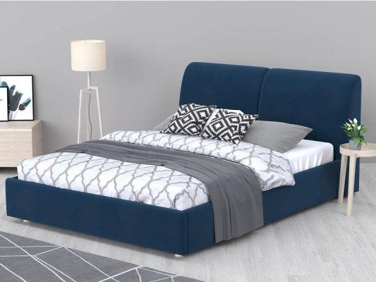 Кровать AnderSon Бекка 4
