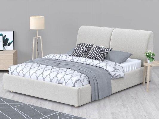 Кровать AnderSon Бекка 5