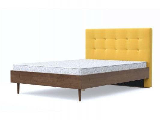 Кровать AnderSon Альмена 9