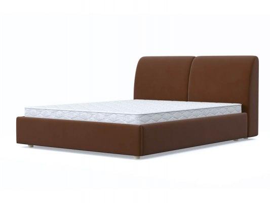 Кровать AnderSon Бекка 9