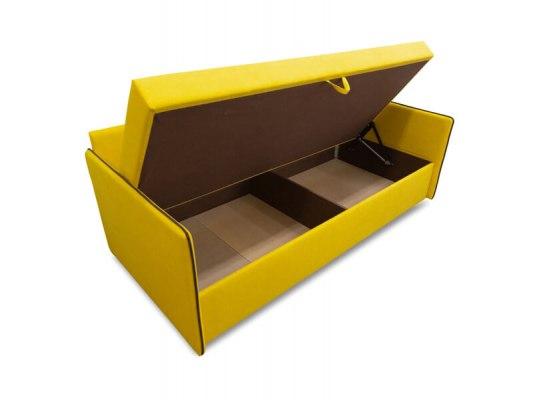 Тахта Soft Bed Sunny 4