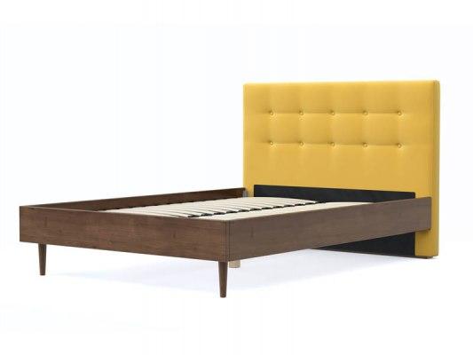Кровать AnderSon Альмена 10