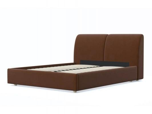 Кровать AnderSon Бекка 10