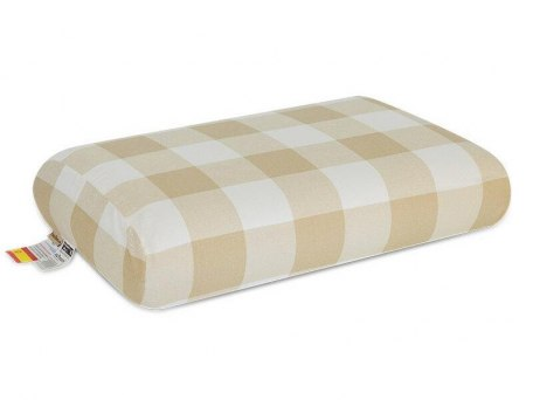 Подушка Mr.Mattress Sky L 3