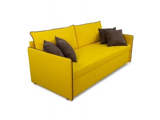 Тахта Soft Bed Sunny 2 5