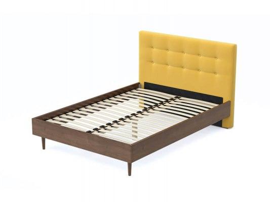 Кровать AnderSon Альмена 11