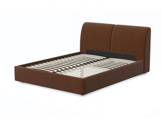 Кровать AnderSon Бекка 11