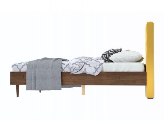 Кровать AnderSon Альмена 12