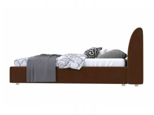 Кровать AnderSon Бекка 12