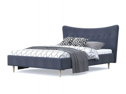 Кровать AnderSon Финна 7
