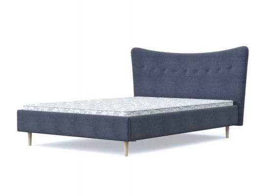 Кровать AnderSon Финна 8