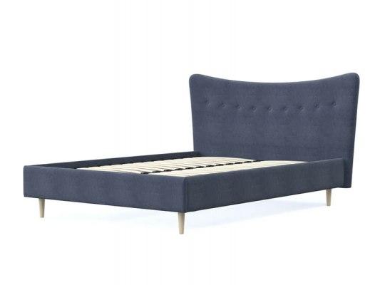 Кровать AnderSon Финна 9