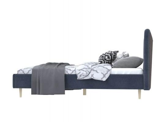 Кровать AnderSon Финна 11