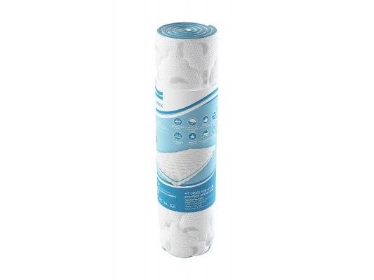 Матрас Промтекс-Ориент Roll Стандарт 10 4