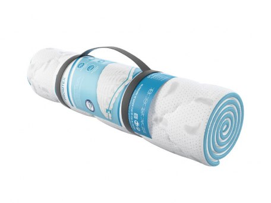 Матрас Промтекс-Ориент Roll Стандарт 10 3
