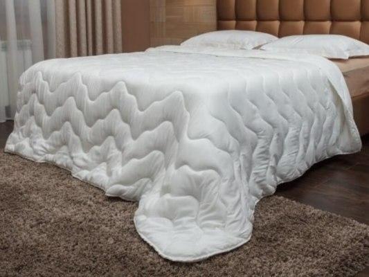 Одеяло Аскона Calipso 1