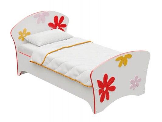Одеяло детское Орматек Baby Dreams 1