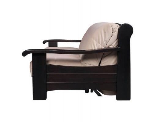 Диван кровать Райтон Bali Middle 7