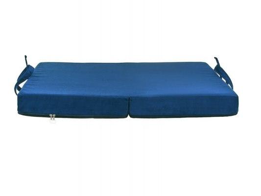 Лежак для кошек и собак Bax 12-M 1