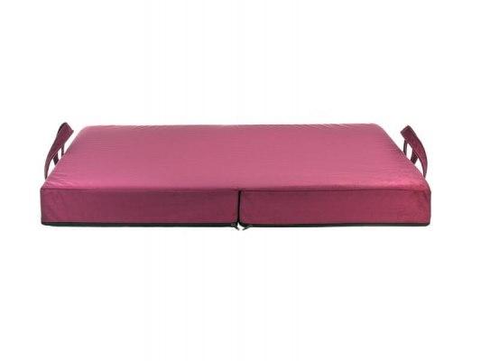 Лежак для кошек и собак Bax 12-M 2