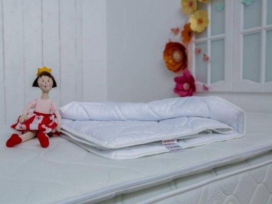 Одеяло Виртуоз Бэби Лайт 1