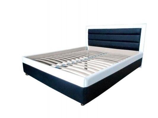 Кровать Райтон Life 2 6