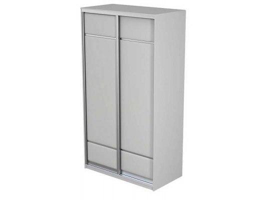 Шкаф 2-х дверный Орматек Cоmo/Veda 1