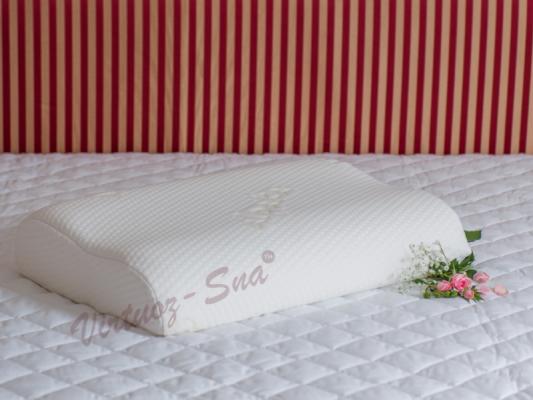 Подушка Виртуоз Comfort 1