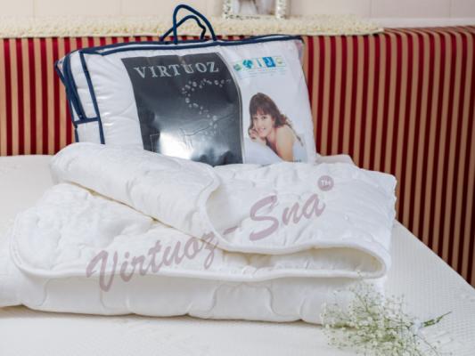 Одеяло Виртуоз Новелла ( бамбуковое волокно ) 1