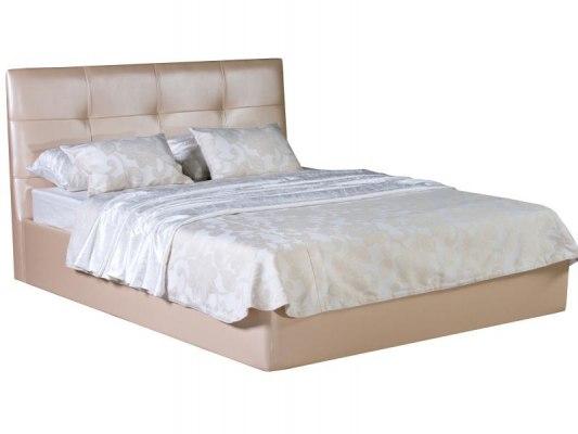 Кровать Perrino Паола 3.0 2