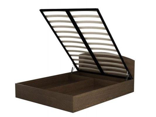 Кровать Орматек Этюд с подъемным механизмом 1