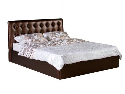 Кровать Perrino Ривьера 3.0 1