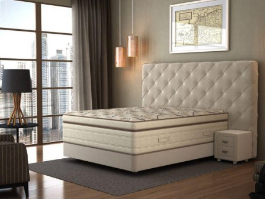 Спальная система Verda Style & Podium M 1