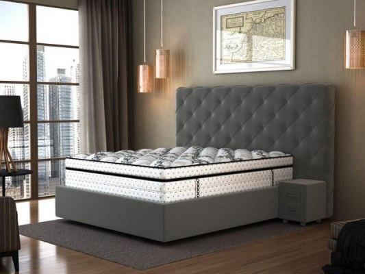 Спальная система Verda Style & Island M 1