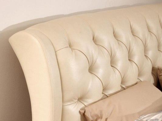 Кровать Perrino Флорида 3.0 2