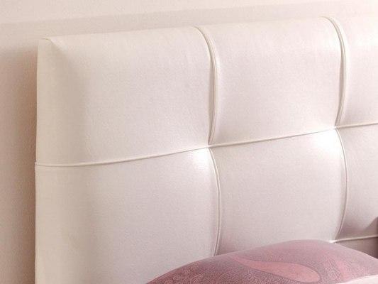 Кровать Perrino Паола 3.0 3
