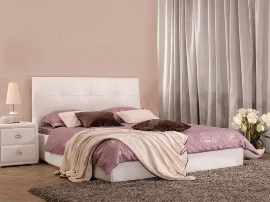 Кровать Perrino Паола 3.0 1