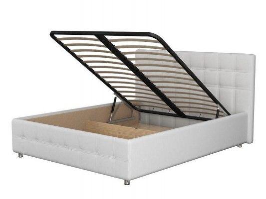Кровать Райтон Life Box 3 с подъемным механизмом 1