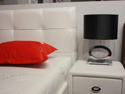 Кровать Perrino Паола 3.0 6